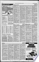 26. mai 1987