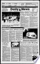 2. apr 1989