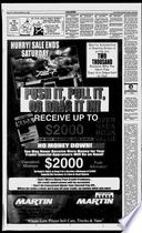 16. sep 2000