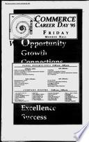 29. sep 1995