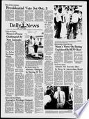 1. sep 1971