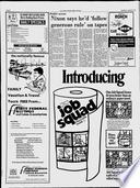 21. aug 1975