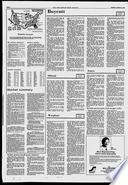18. aug 1981