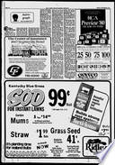24. sep 1979