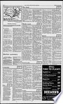 27. mai 1986