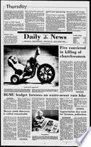 24. mai 1984