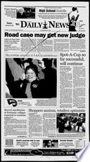 30. nov 2003