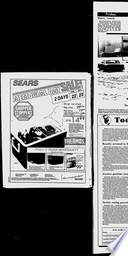 22. mai 1987