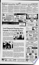 11. aug 1998