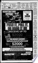 14. sep 2000