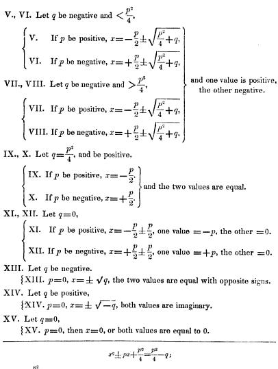 [merged small][ocr errors][merged small][merged small][merged small][merged small][ocr errors][subsumed][subsumed][ocr errors]