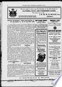 5. feb 1916