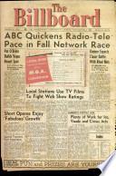6. mar 1954