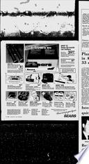 2. jan 1985