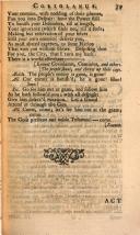 Side 79