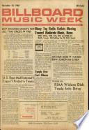 13. nov 1961