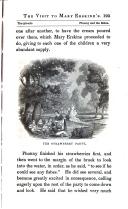 Side 195