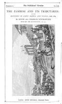 Side 726