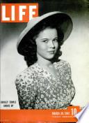 30. mar 1942