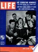 23. jun 1958