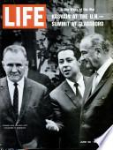 30. jun 1967