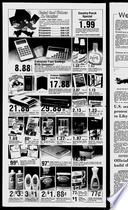 19. aug 1981