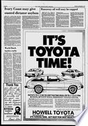 25. sep 1979