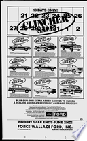 25. mai 1984