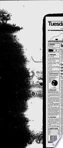 1. aug 2000