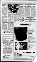 13. aug 1998