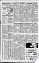 14. feb 1989