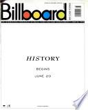 24. jun 1995