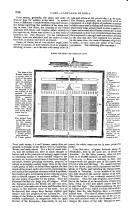 Side 834