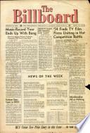 8. jan 1955
