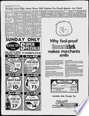 17. jun 1968